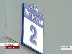 Новую гостиницу эконом-класса сегодня открыли в столице