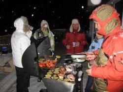 В Беларусь на Новый год приедет 1 миллион россиян