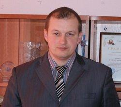 Систему навигации и ориентирующей информации для туристов стоит развивать и в регионах Беларуси