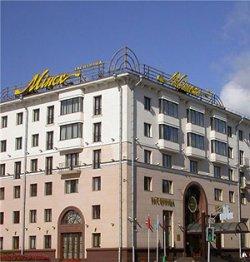 """Отелю """"Минск"""" выделят более Br138 млн на расходы по ликвидации последствий """"Хавера"""""""