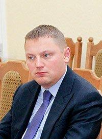 Денис Бородич: Эстония заинтересована развивать экономические и туристические связи с Беларусью