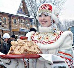 Сможет ли Беларусь заинтересовать туриста хлебосольностью?