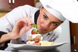В Полоцком райисполкоме провели семинар, посвященный теме кулинарного мастерства в туристической сфере