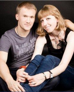 В конкурсе «Моя греческая свадьба» на данный момент участвует 5 пар из Беларуси