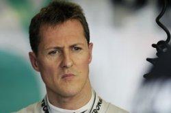 Результаты расследования: Шумахер разбился на безопасной трассе