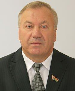 Депутат Александр Розганов: «Местные турфирмы должны концентрировать свои усилия не на вывозе валюты из страны, а работать на въездной туризм!»