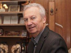 Писатель и краевед Анатолий Бутевич: «Бренду Минска – свое время»
