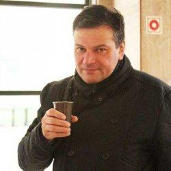 Александр Мирский: «Если въездная виза в аэропорту стоит 180 евро, кто же сюда поедет?»