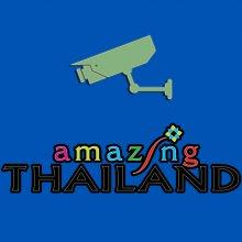Thai Live Cam – «наблюдательный пункт» в мобильном телефоне для тех, кого интересует обстановка на курортах Таиланда