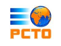 РСТО отчитается за работу в 2013 году
