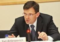 МИД: законопроект о белорусах зарубежья – это политический сигнал для диаспор