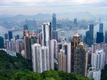 Пекин столкнулся с резким оттоком иностранных туристов