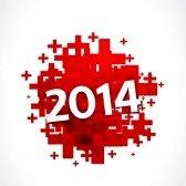 Беларусь будет впервые представлена на Международной выставке туризма, отдыха и спорта ADVENTUR-2014
