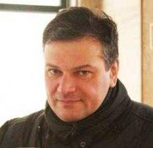 Председателем правления РСТО стал Александр Мирский