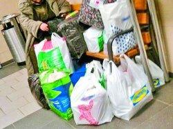 Шоп-тур для белоруса: дальше едешь – дешевле купишь?