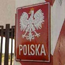 В 2013 году Польшу посетили 4 млн белорусов
