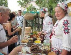 Год гостеприимства – очередная профанация или шаг вперед в развитии туризма?