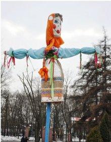 Календарь туристических событий на 2014 год по областям (Брестская, Могилевская)