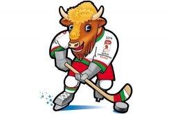 Лукашенко: «Я хочу сделать такой Чемпионат мира, чтобы все ахнули!»