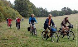 Чего не хватает белорусским агроусадьбам, чтобы туристы выстраивались в очередь?