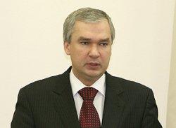 Беларусь приглашает Испанию принять участие в международных туристических выставках в Минске