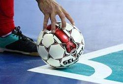 Около 170 католических священников из 13 стран приедут в Лиду на чемпионат Европы по мини-футболу