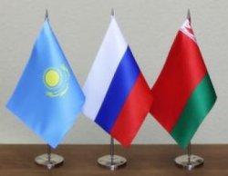 Коллегия Евразийской экономической комиссии приняла решение об упрощении порядка таможенного декларирования физическими лицами товаров для личного использования