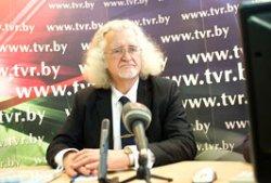 Уладзімір Пракапцоў: «Нават бюджэту краіны не хопіць, каб задаволіць усе нашы мастацкія патрэбы!»