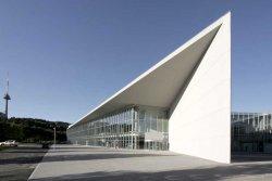 Беларусь презентовала туристический потенциал на международной выставке в Вильнюсе
