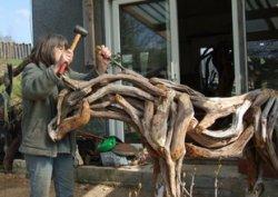 Автору лучшей скульптуры для Могилева обещают 10 миллионов