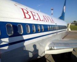 Между Минском и Краснодаром откроются авиарейсы