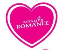 Романтическое настроение в феврале начинается в Таиланде