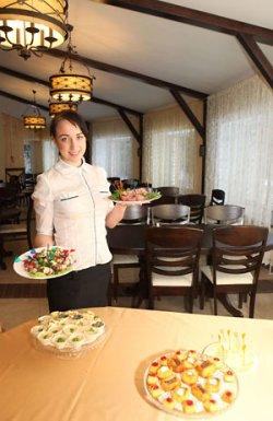 Кто мягко постелет? Белорусские отели столкнулись с проблемой нехватки кадров
