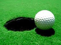 В проект нового парка в Могилеве могут включить площадку для гольфа