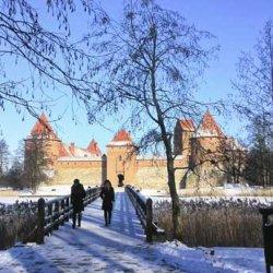 Buy  Lithuania 2014: творческий подход к туризму