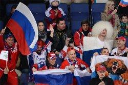 «ЦентрКурорт»: около 75% турпакетов на Чемпионат мира по хоккею выкуплены россиянами
