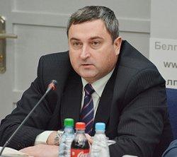 Болельщиков ЧМ по хоккею готовятся встречать в Беларуси