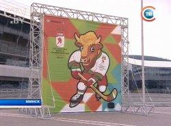 """Телеканал СТВ:  """"Шведские чиновники сначала перепутали аккредитацию и безвизовый режим на Чемпионате мира в Беларуси, а теперь пугают журналистов"""""""
