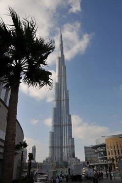 Дополнительный туристический налог введут с 31 марта в Дубае