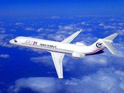 Пользователями воздушного пространства Беларуси в 2013 году были 1082 авиакомпании из 97 стран мира