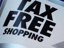 Паслугай Tax Free ў Лідзе скарысталіся больш за 20 пакупнікоў