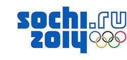 Больше всего туристов приехало в Сочи из Украины, Германии, Беларуси и США