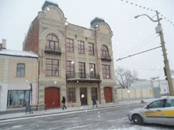 Как в Гродно реконструкторы и собственники наносят вред историческим строениям