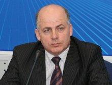 10 февраля в Национальном пресс-центре пройдет пресс-конференция, посвященная Году гостеприимства