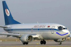 На время Олимпиады в Сочи введены дополнительные меры по обеспечению авиационной безопасности
