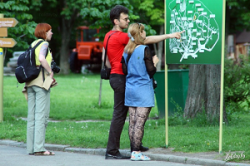 По данным МТС, в 2013 году количество зарубежных гостей в Беларуси увеличилось на 20%