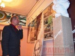 Другое дыханне музея Яўгеніі Янішчыц на Піншчыне