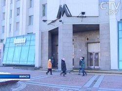 С 20 апреля станции минского метро будут объявлять на белорусском и английском языках