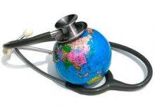 Туроператоры из Беларуси поделились в Риге своим опытом по развитию медицинского  туризма