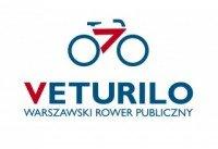 Туристы смогут перемещаться на велосипедах по всей Варшаве